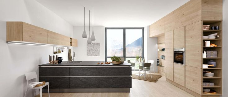 500+ best Küchen images by Melanie k on Pinterest Kitchens