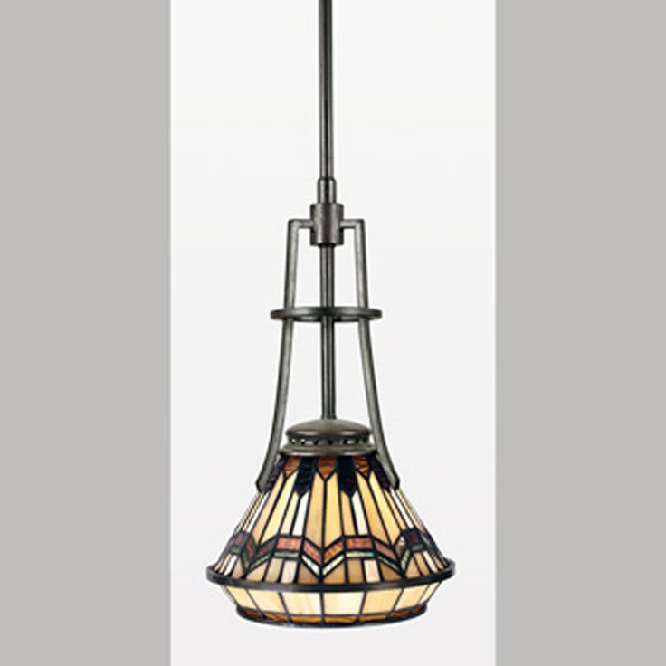 Pendant Light Over Kitchen Sink: Maybe Over Kitchen Sink