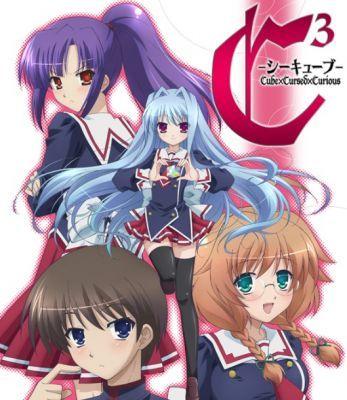 132 Best Anime Music Mp3 Images On Pinterest