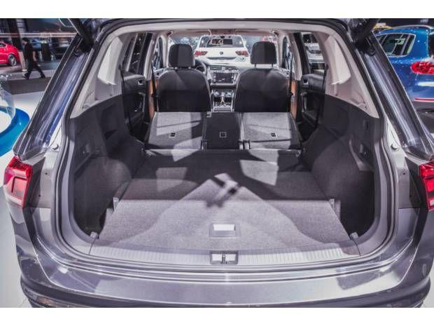 33 best volkswagen images on pinterest import cars. Black Bedroom Furniture Sets. Home Design Ideas