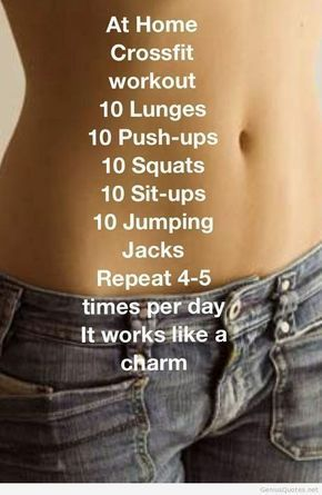 How long to do yoga for weight loss image 4