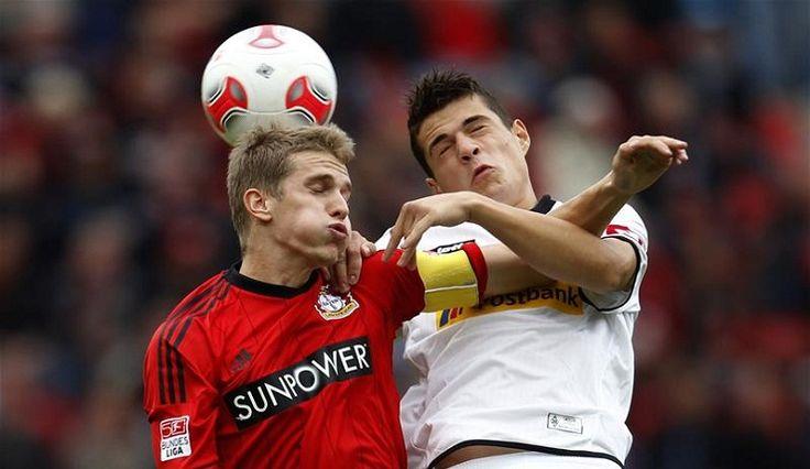 Borussia Moenchengladbach v Bayer Leverkusen Match Today!! #Football #BettingPreview #Bets #Bundesliga #Gambling