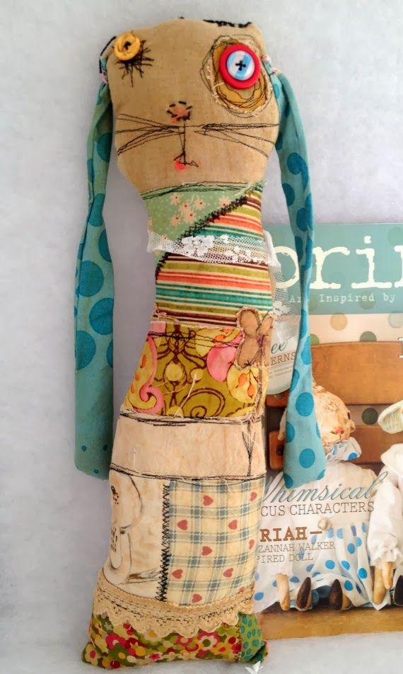 by Jo Hill textiles    My goodness! I can't believe how long it is since I wrote a blog post. Where did the year go?   Hopefully, I a...