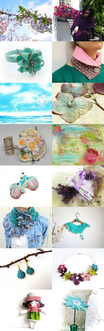 Some Summer - December, 18 by SophieRR on Etsy, greeting cards, Pinned with TreasuryPin.com