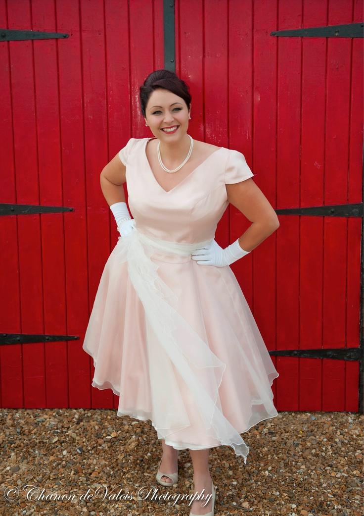 110 besten Wedding Dress Ideas Bilder auf Pinterest ...