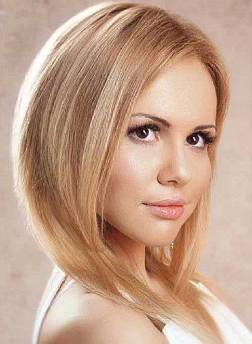 med haircuts 2015 1000 ideas about hair bobs on hair 1748 | 1a22a08184f55b108d7d75b23915f56d