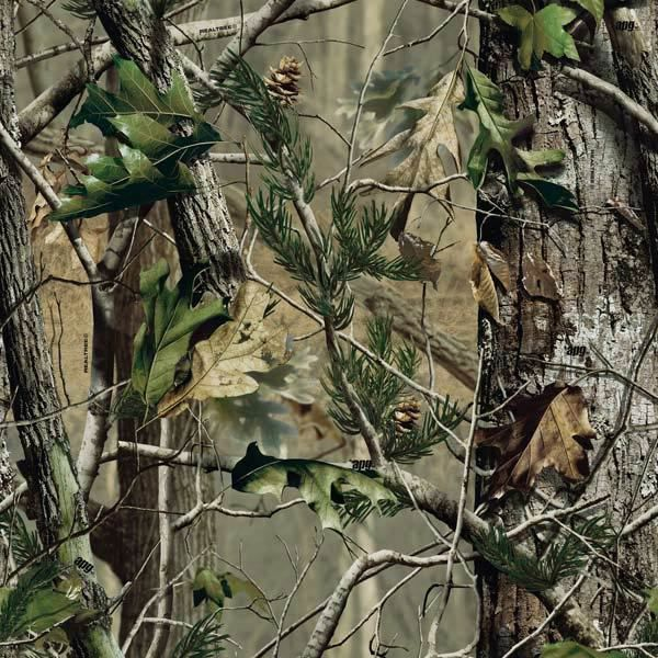 Image Detail For Realtree Camo Graphics Pictures Images Myspace Layouts