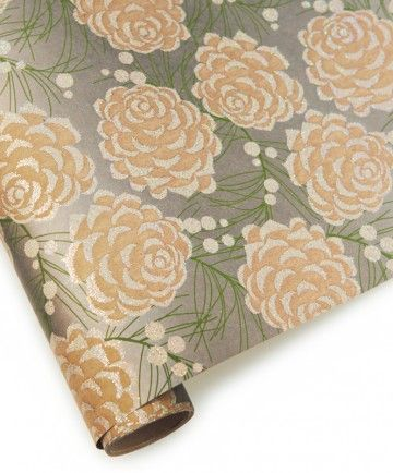 14 best images about decorative paper in rolls on