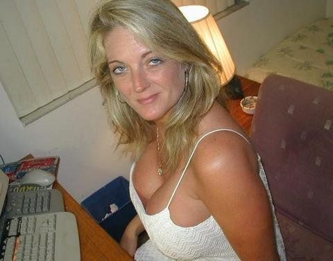 skowhegan milfs dating site Pofcom is 100% free and is now the world's largest dating site.