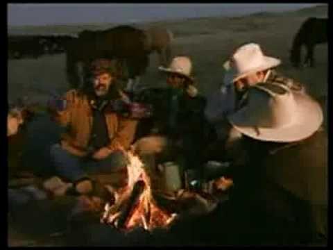 John Denver TV special Montana Christmas Skies w/Patty Loveless & Clint Black