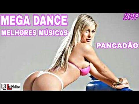 🔴 MEGA DANCE PANCADÃO MELHORES MÚSICAS PARA SOM AUTOMOTIVO TOP HITs DO M...