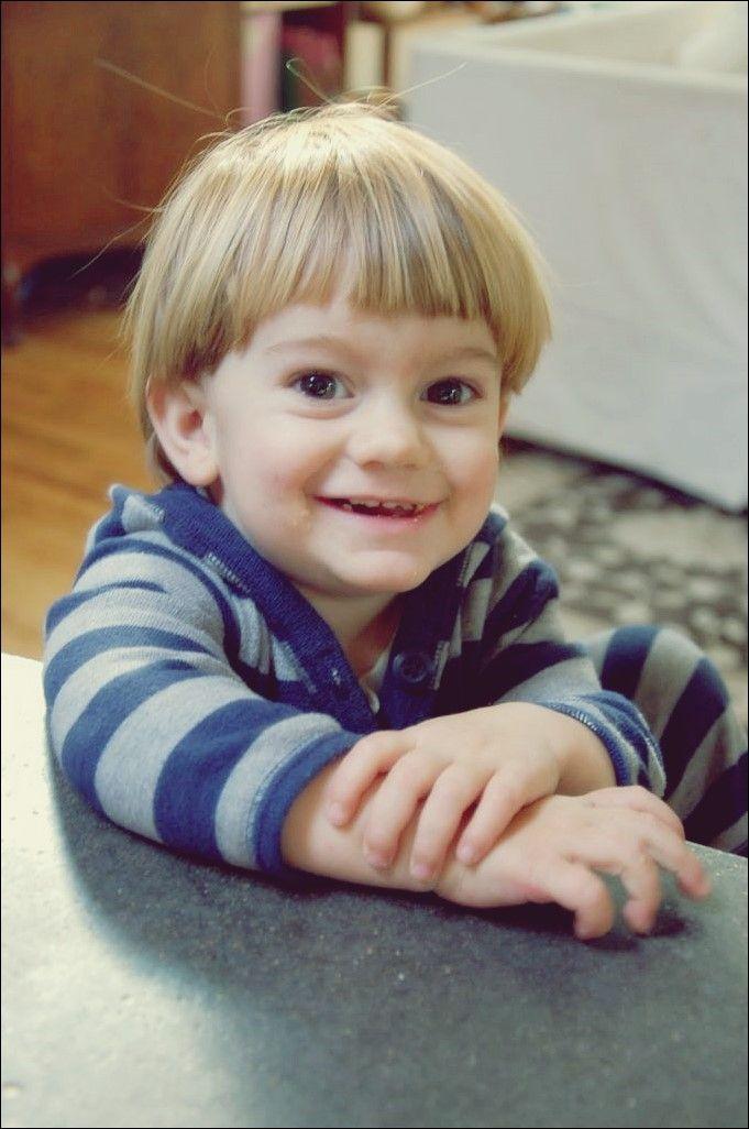 45 Kleinkind Jungen Haarschnitte Fur Niedlichen Und Entzuckenden Look Frisuren Fur Kleine Jungs Frisur Kleinkind Und Frisur Kleinkind Junge