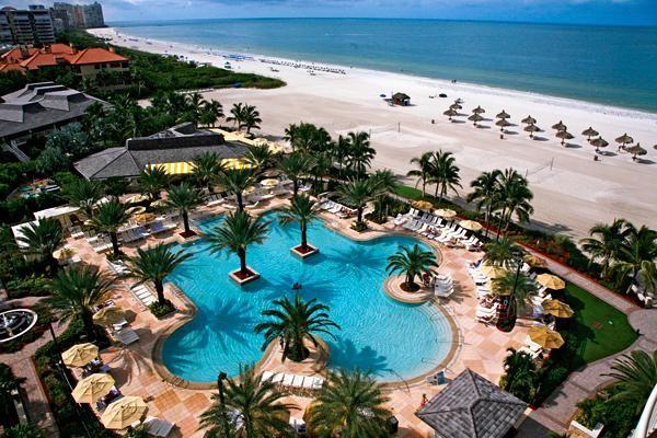 Top 15 Secret Islands in Florida