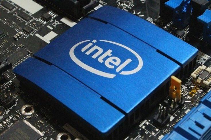 Η Intel ζητά συγνώμη για τα ελαττωματικά «μπαλώματα» ασφαλείας