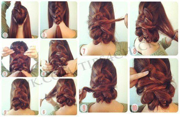 http://ururum.blogspot.fi/2013/06/hair-updo.html