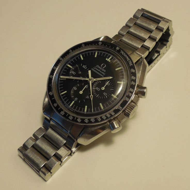 omega watch moon landing - photo #19