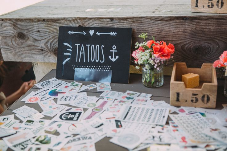 #wedding #tatoo #animation