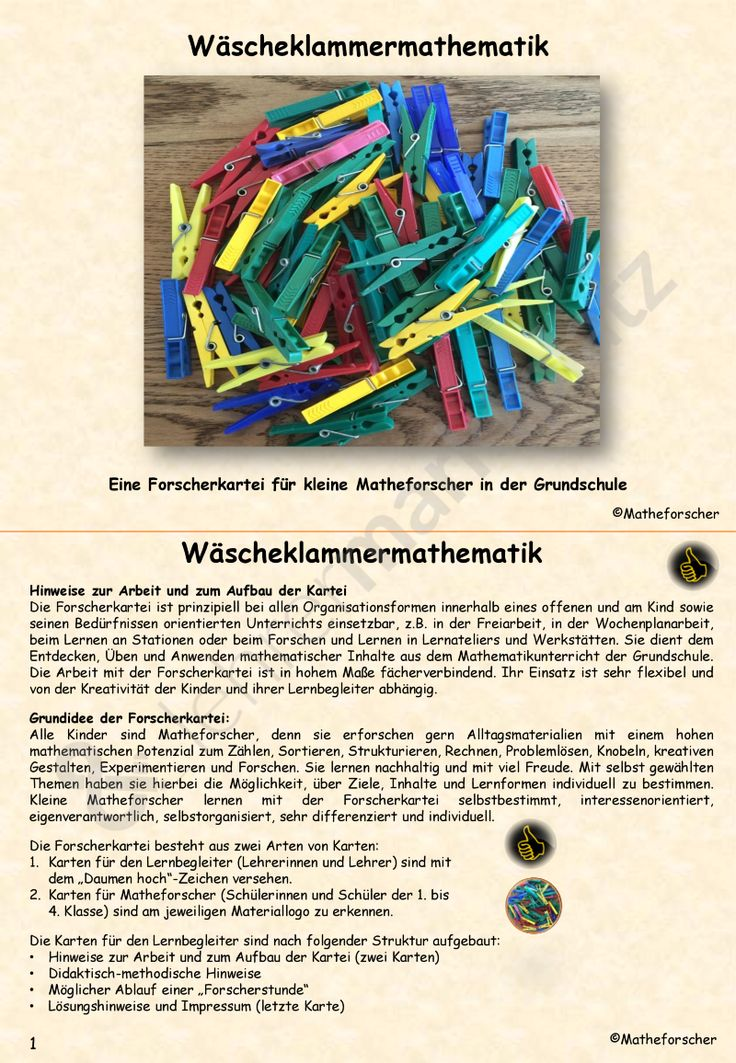 49 best Förderung images on Pinterest | Elementary schools, Kids ...