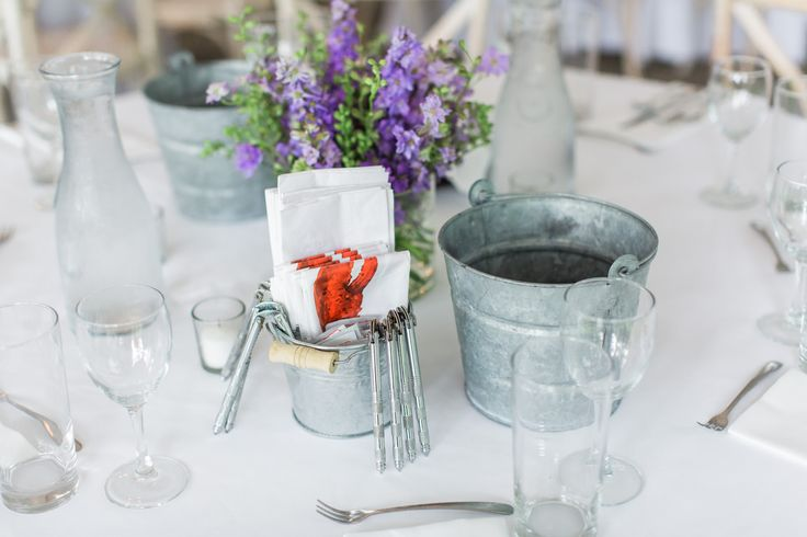 Fosters Clam Bake. Lobster Bake Rehearsal Dinner. Mon Petit Photography. Wedding.