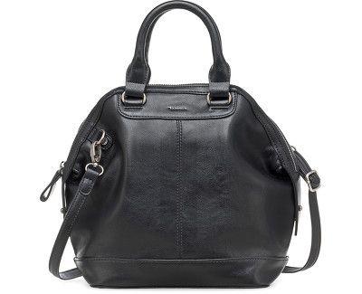 Elegantní kabelka Ramona Handbag Black 1033151-001