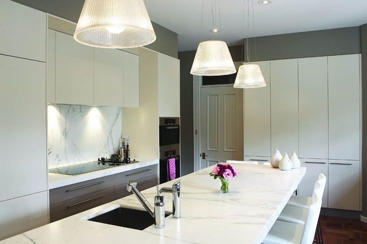 Marble Bench Tops Gallery Arciuli Stone Offers Marble Benchtops