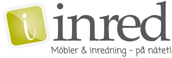 Inred - 10% rabatt på designlampor från VITA Copenhagen