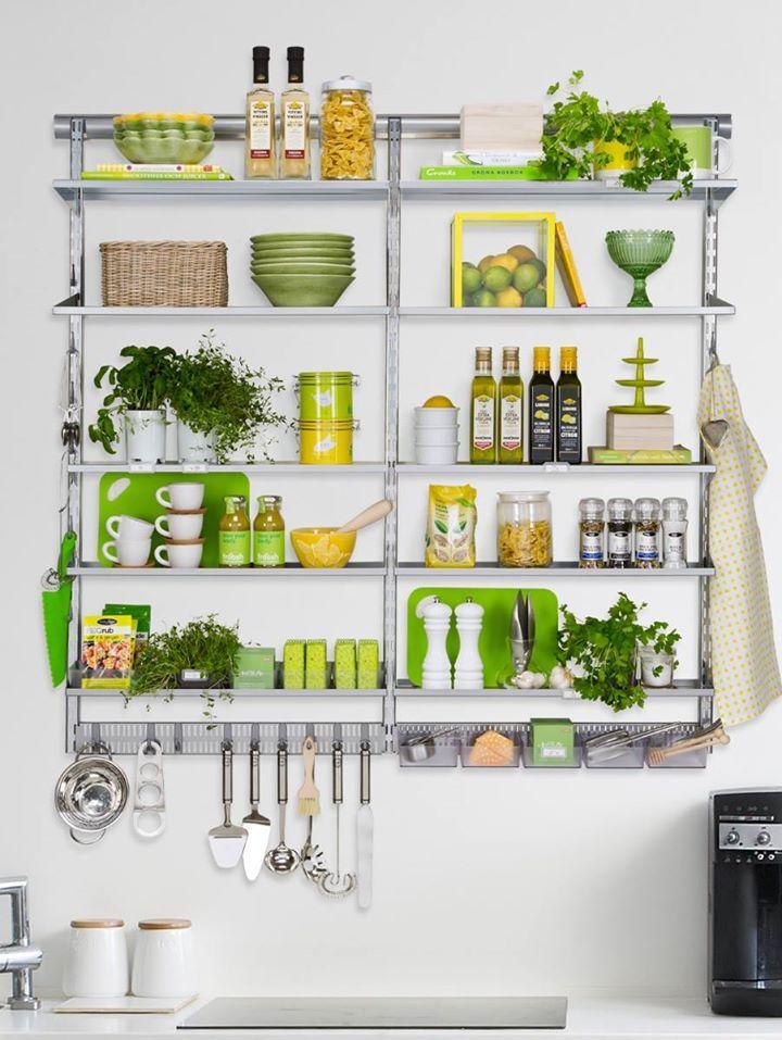30 Best Kitchen Storage Furniture Images On Pinterest