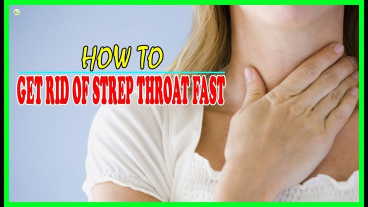 Strep throat is an infection caused by Streptococcus pyogenes bacteria. It manifests in a painful and inflamed throat. However, there are extremely effective natural remedies that can be very useful in the case of strep throat. This means that they will effectively soothe the pain, attack the bacteria and eliminate the inflammation. Here are the best remedies for strep throat. #besthomeremedies #strepthroat #getridofstrepthroat