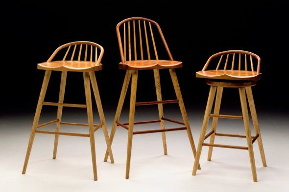 149 Best Windsor Chairs Images On Pinterest Windsor