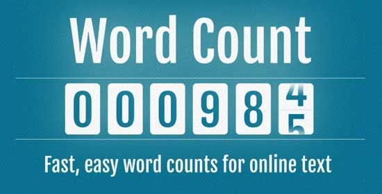 Online Character Count tool - Count Word online - #online_character_counter, #count_character_online, #text_counter, #online_character_count, #Online_Character_Count_Tool
