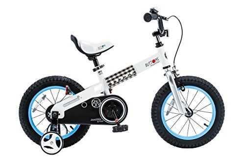 """Famous Words of Inspiration...""""That service is the noblest which is rendered for its own sake.""""   Mahatma Gandhi — Click here for more from Mahatma... more details available at https://perfect-gifts.bestselleroutlets.com/gifts-for-babies/kids-bikes-accessories/product-review-for-royalbaby-cubetube-kids-bikes-unisex-childrens-bikes-with-training-wheels-various-trendy-features-12-14-16-and-18-inch-gifts-for-fashionable-boys-girls/"""