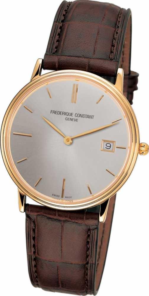 Frederique Constant FC220NV4S5