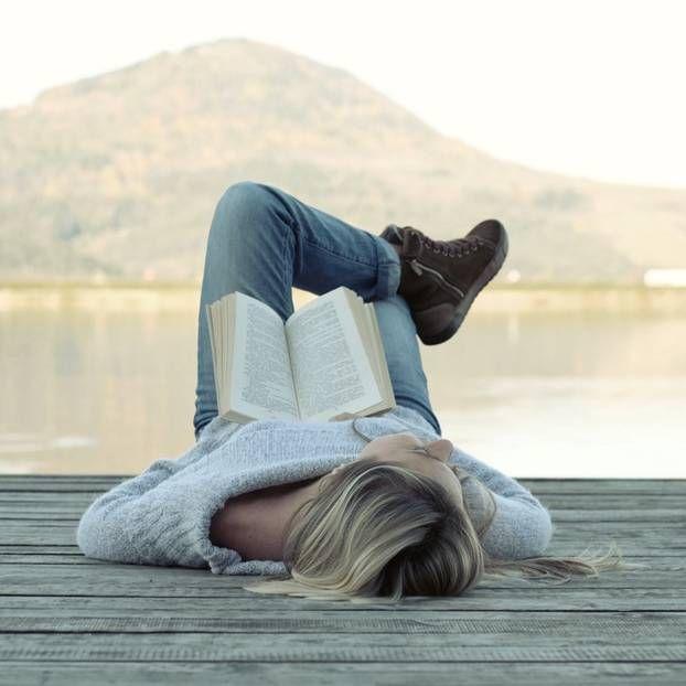 Manchmal sind es einfache Sätze, die uns in einer stressigen Zeit oder Krise helfen können. Hier kommen ein paar hilfreiche Vorschläge.