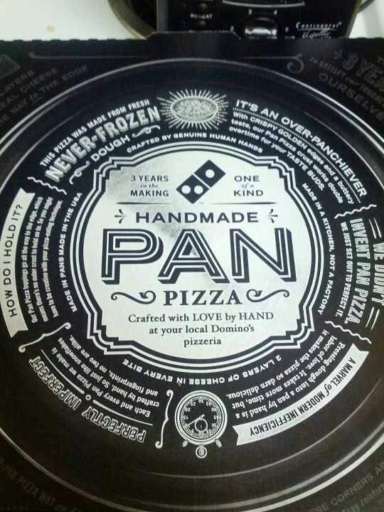 63 besten Pizza project Bilder auf Pinterest Pizzakartons - cortica ergonomische relaxliege aus kork