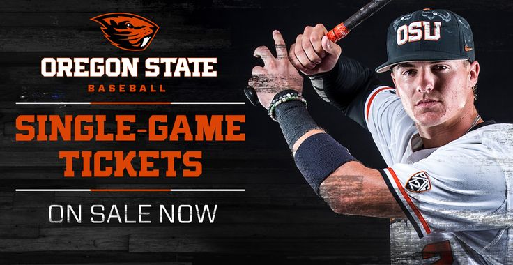 Welcome to OSU Ticket