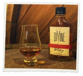 Divine Bourbon Round Barn Distillery Baroda Mi Bourbon Barwineries Whiskeybeveragesdrinksmichiganchildrenbeer