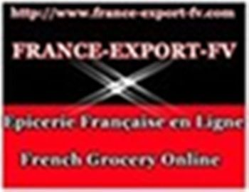 french grocery online