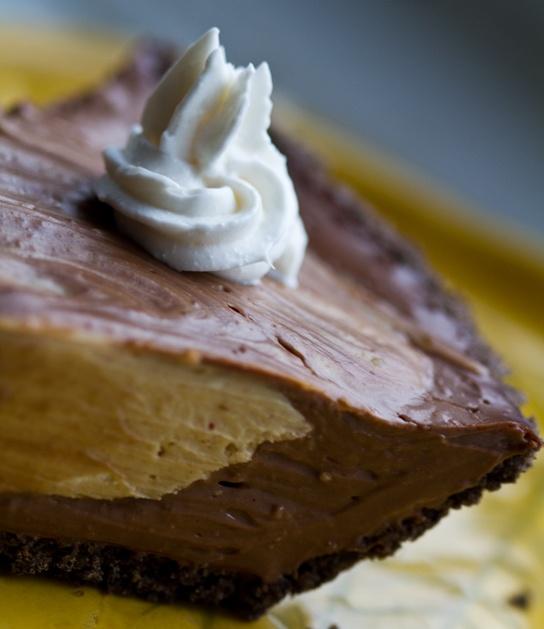 Vegan Cream Substitute  recipe and 10 Top Vegan Pies!!!