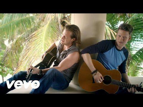 Florida Georgia Line - Get Your Shine On - YouTube