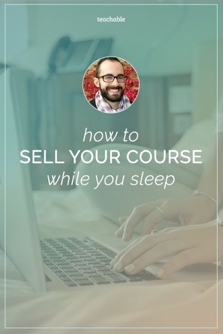 Noam Lightstone shares this quick guide to systems, automation, basic e-mail marketing, and staying sane with an online course. Click to read his 6-step process & get all his action steps now.