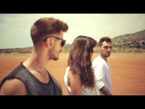 James Sky feat. Nikos Ganos - Χαμένη Ατλαντίδα - Official Video Clip - YouTube