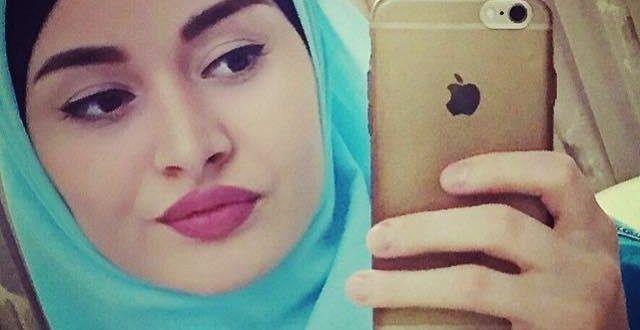 انستقرام بنات دلع صور بنات علي الانستقرام