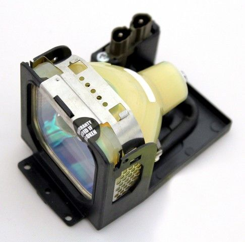 A Series LV-LP15 Lamp & Housing for Canon Projectors