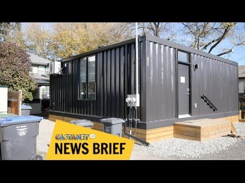 Homes Made From Shipping Containers 3535 best container home desing images on pinterest | shipping