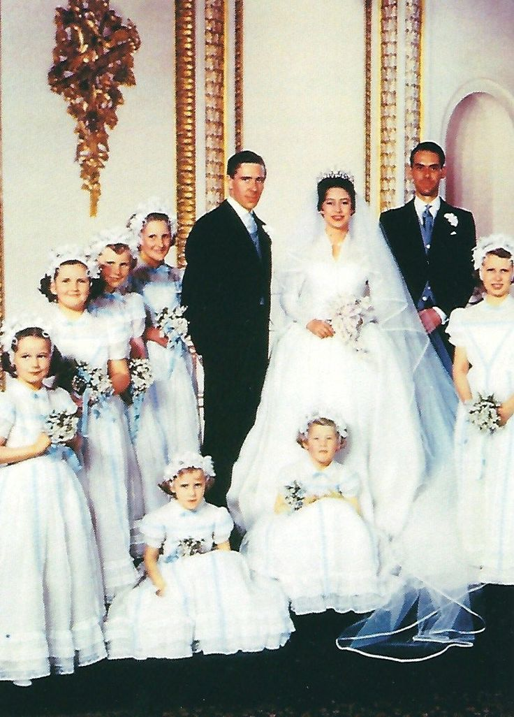 422 best images about royal weddings on pinterest monaco