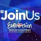 Eurovision 2014, Ηνωμένο Βασίλειο, Ελβετία, Ουγγαρία, Ρουμανία, Ισραήλ | about-woman http://about-woman.gr/eurovision-2014-united-kingdom-switzerland-hungary-romania-israel/