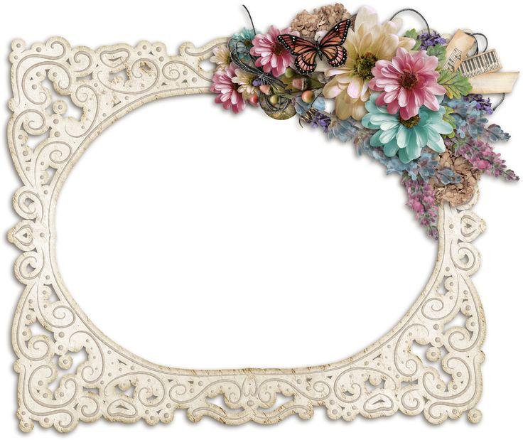 web ..kimeri kreations... frame png