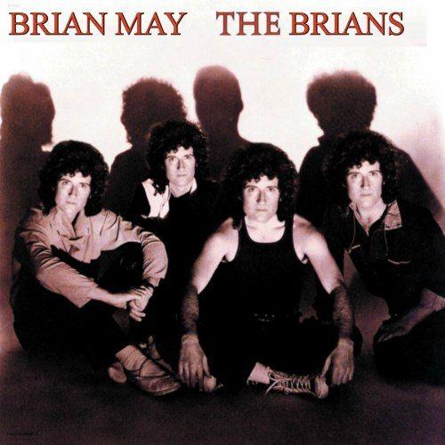 the Brians