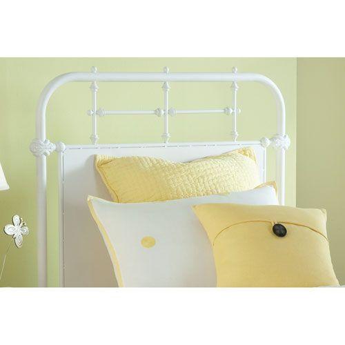 Bedroom Decorating Ideas With Dark Furniture Bedroom Decor Ideas Diy Preschool Boy Bedroom Ideas Corner Bed Bedroom Design: Best 25+ Twin Bed Headboards Ideas On Pinterest