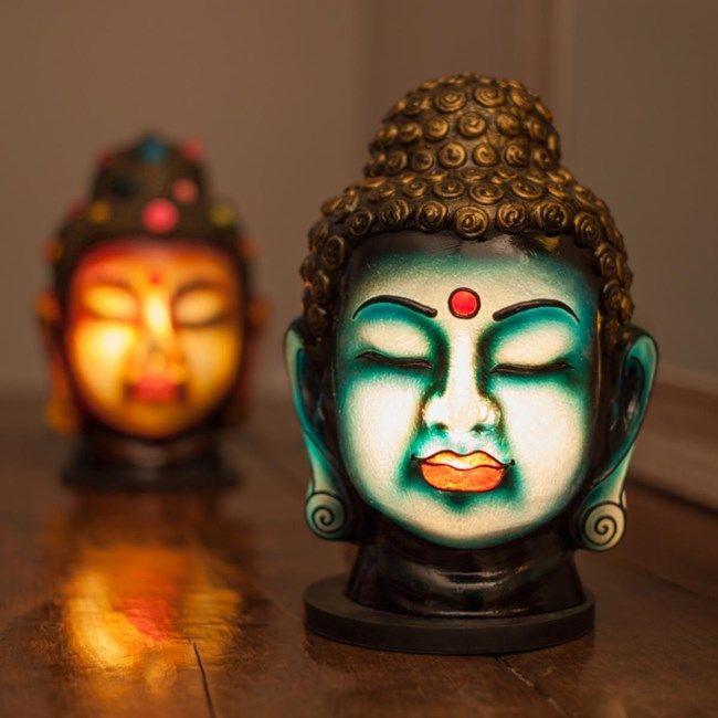 25+ best ideas about buddha wohnzimmer on pinterest | buddha ...